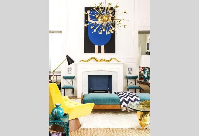Living room design ideas: 50 inspirational floor lamps floor lamps Living room design ideas: 50 inspirational floor lamps Living room design ideas 50 inspirational floor lamps 2