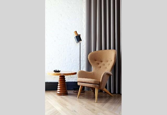 Living room design ideas 50 inspirational standing lamps floor lamps Living room design ideas: 50 inspirational floor lamps Living room design ideas 50 inspirational floor lamps 9