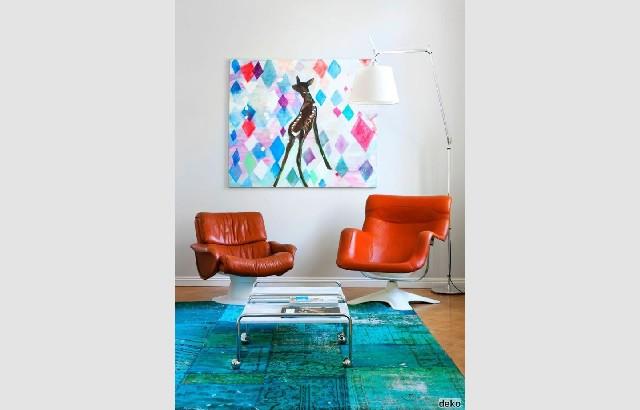 Living room design ideas 50 inspirational leather armchairs living room design ideas Living room design ideas: 50 inspirational center tables Living room design ideas 50 inspirational leather armchairs