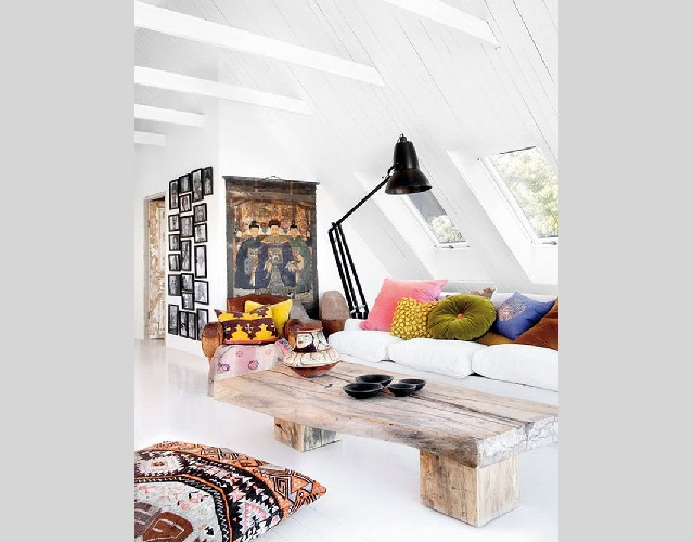 Living room design ideas50 inspirational center tables wood colorful floor lamps Living room design ideas: 50 inspirational floor lamps Living room design ideas50 inspirational center tables wood colorful