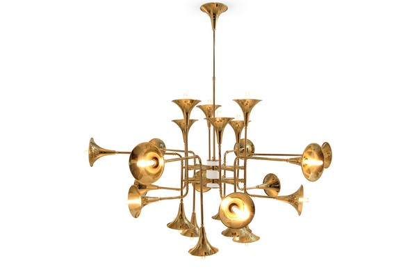 VISIT M&O AMERICAS AND FIND THE BEST LIGHTING IDEAS