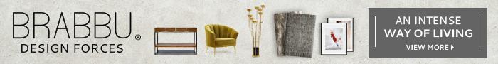 brabbu floor lamps Living room design ideas: 50 inspirational floor lamps brabbu1