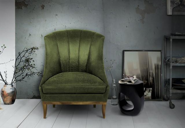 contemporary-armchair-89296-5964175 kayapo brabbu