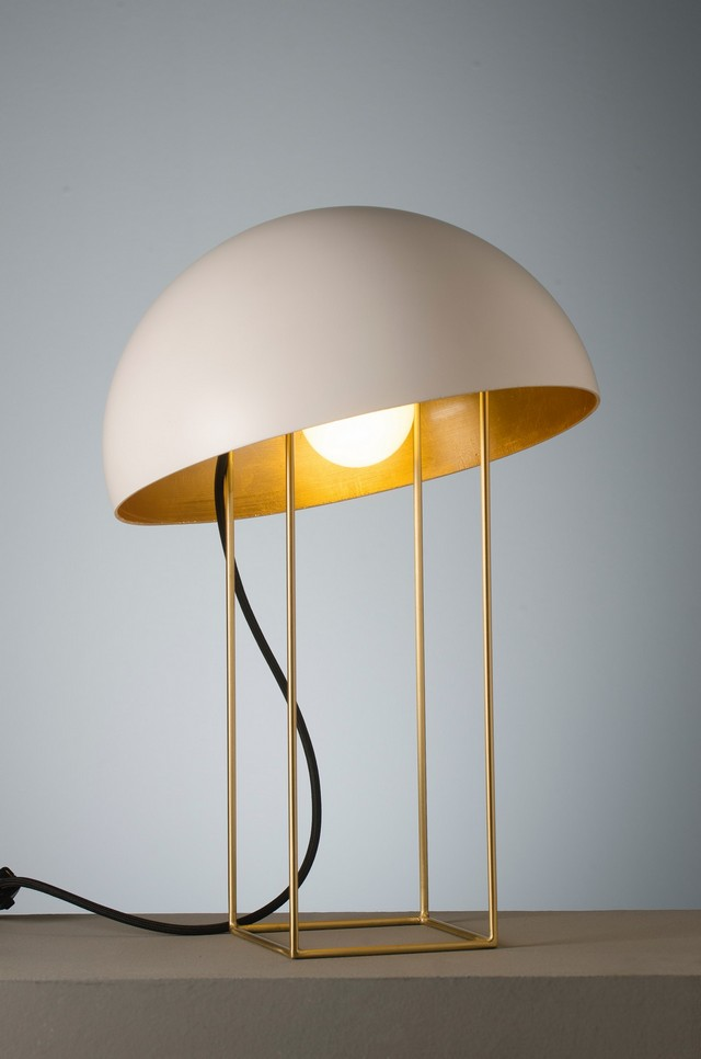contemporary-lighting-10-golden-lamps