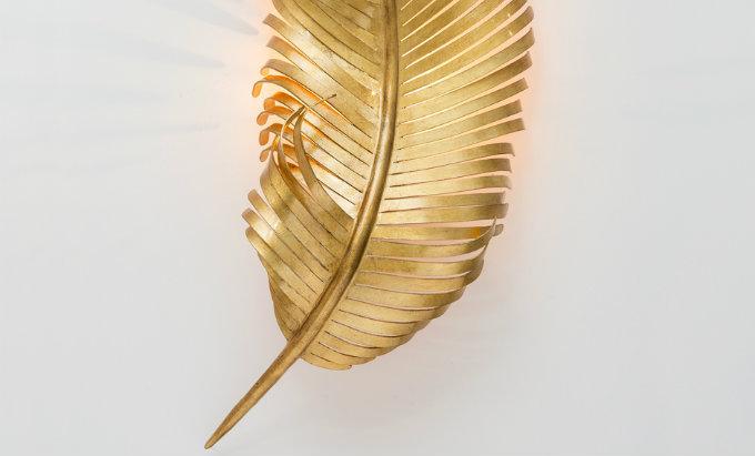 contemporary-lighting-10-golden-sconces