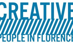 florence Design Week 6th florence Design Week – Creative Cities cpif logo web 1 1 234x141