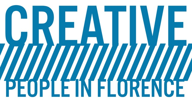 florence Design Week 6th florence Design Week – Creative Cities cpif logo web 1 1