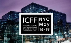 last-day-of-icff-2015-run-to-get-the-best-bedroom-decor-ideas