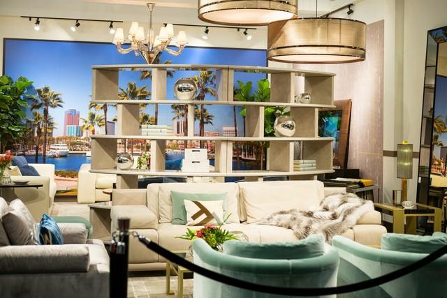 maison-objet-americas-2015-10-decor-ideas-to-take-advantage-of
