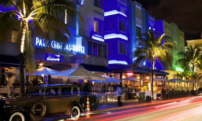 miami-beach-guide-the-best-night-attractions miami beach Miami Beach Guide: The Best Night Attractions miami beach guide the best night attractions