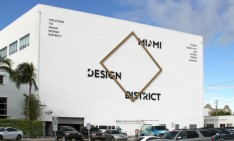 miami-design-district-salutes-20-years-of-maison-objet miami design district MIAMI DESIGN DISTRICT SALUTES 20 YEARS OF MAISON&OBJET miami design district salutes 2 years of maison objet 234x141