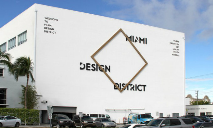 miami-design-district-salutes-20-years-of-maison-objet miami design district MIAMI DESIGN DISTRICT SALUTES 20 YEARS OF MAISON&OBJET miami design district salutes 2 years of maison objet
