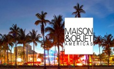 rising talents MAISON&OBJET AMERICAS RISING TALENTS: CASEY LURIE picture 2067 234x141