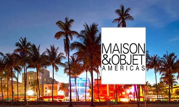 rising talents MAISON&OBJET AMERICAS RISING TALENTS: CASEY LURIE picture 2067