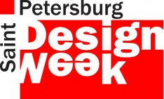 saint-petersburg-design-week-2015-special-guests Saint Petersburg Design Week 2015 Saint Petersburg Design Week 2015: special guests saint petersburg design week 2015 special guests 234x141