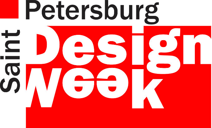 saint-petersburg-design-week-2015-special-guests Saint Petersburg Design Week 2015 Saint Petersburg Design Week 2015: special guests saint petersburg design week 2015 special guests