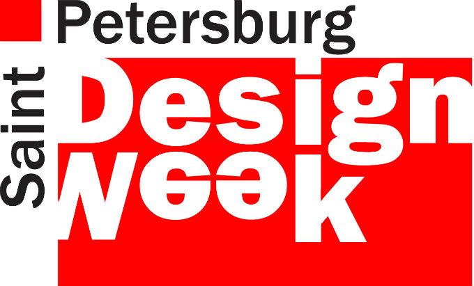saint-petersburg-design-week-2015-special-guests