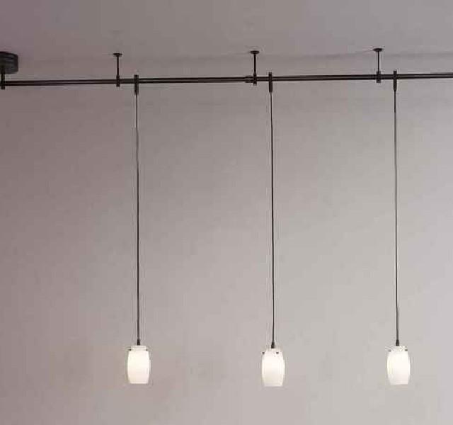 different lighting fixtures. tracklighting lighting tips: different kind of fixtures different lighting fixtures i