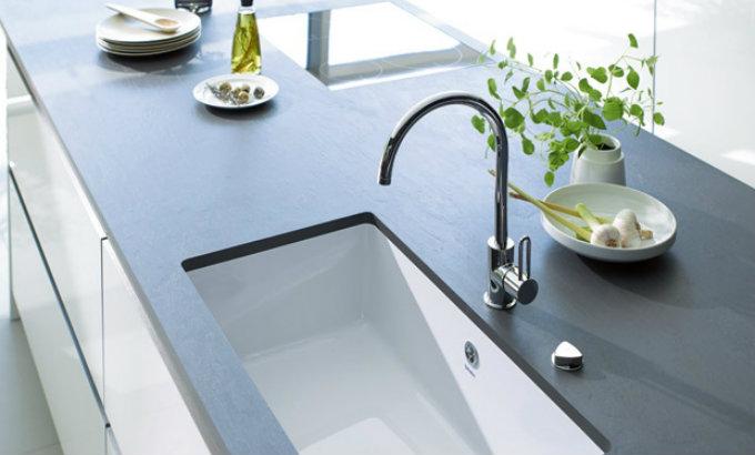 10-kitchen-design-ideas-sinks-that-you-will-love