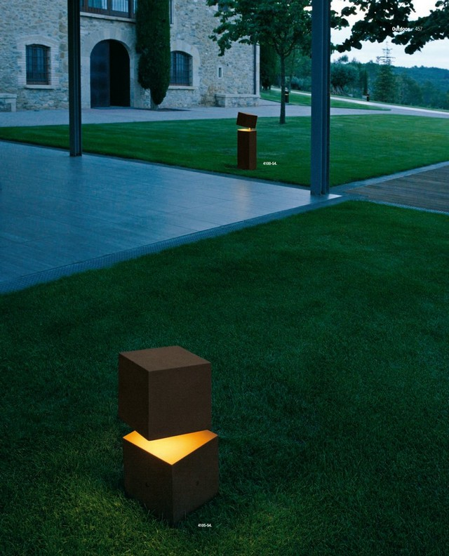 10-outdoor-lights-you-may-like