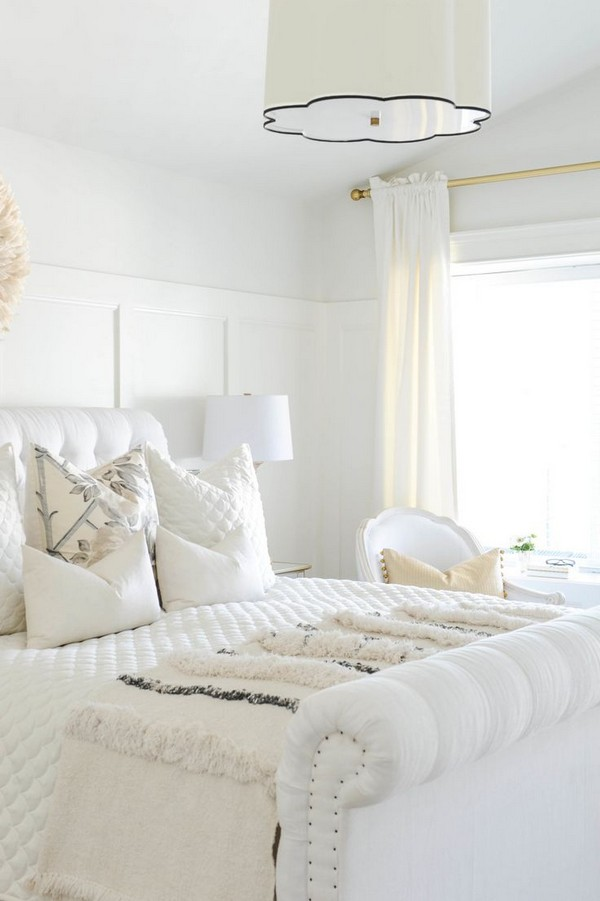 5 wise ways to get a colorful and happy bedroom happy bedroom 5 wise ways to get a colorful and happy bedroom 750b8e8c37acf1fe700685c59547f046