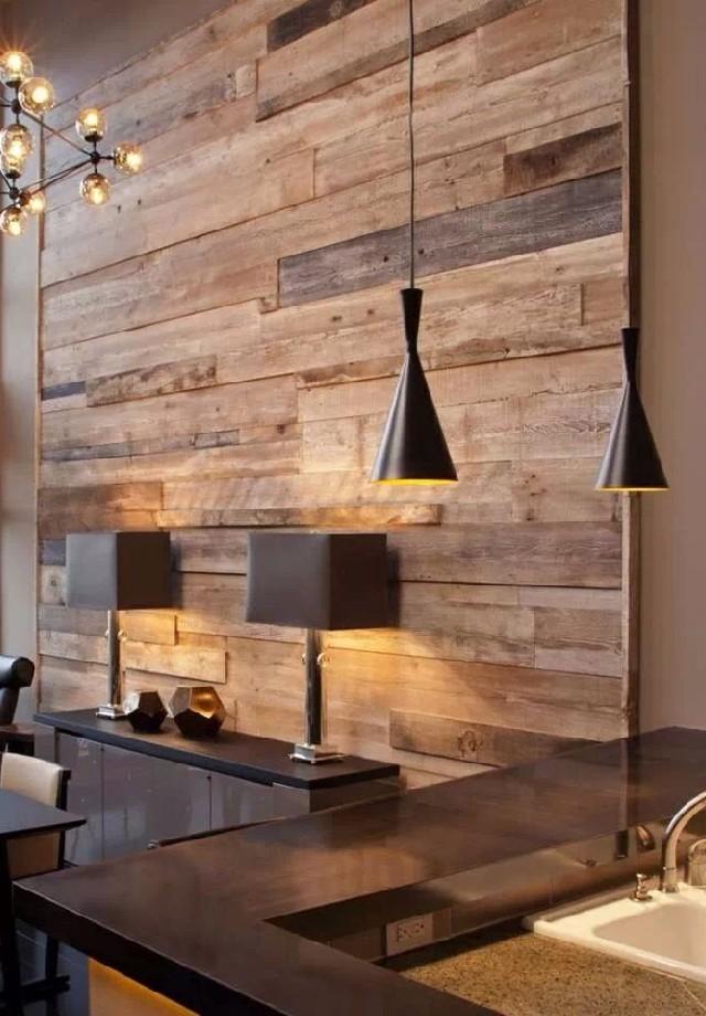 Bedroom Design Ideas 50 lighting inspirations blak suspension