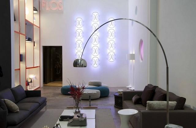 Xl Home Design Fiera Milano  Home Design Inspirations Novelties On