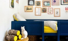 children-room-ideas-10-colorful-bedrooms Children room Children room ideas: 10 colorful bedrooms children room ideas 10 colorful bedrooms 234x141