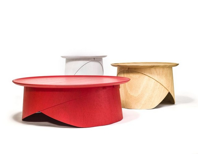 home-furnishing-ideas-lugi-collections