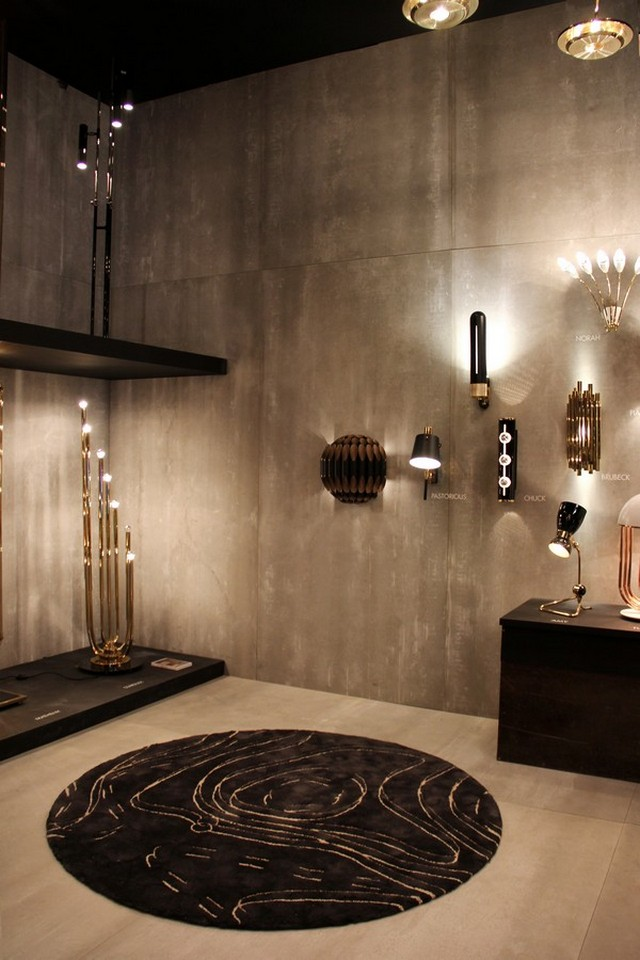 Fiera milano 2015 home design inspirations novelties on for Fiera milano design