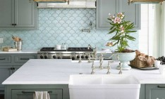 kitchen-design-ideas-wallpaper-inspirations Kitchen Design Ideas Kitchen Design Ideas: wallpaper inspirations kitchen design ideas wallpaper inspirations 234x141