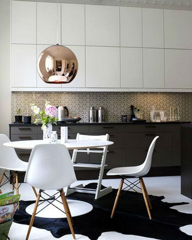 Kitchen Ideas Home Design