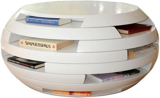 living-room-design-ideas-gabriella-asztalos