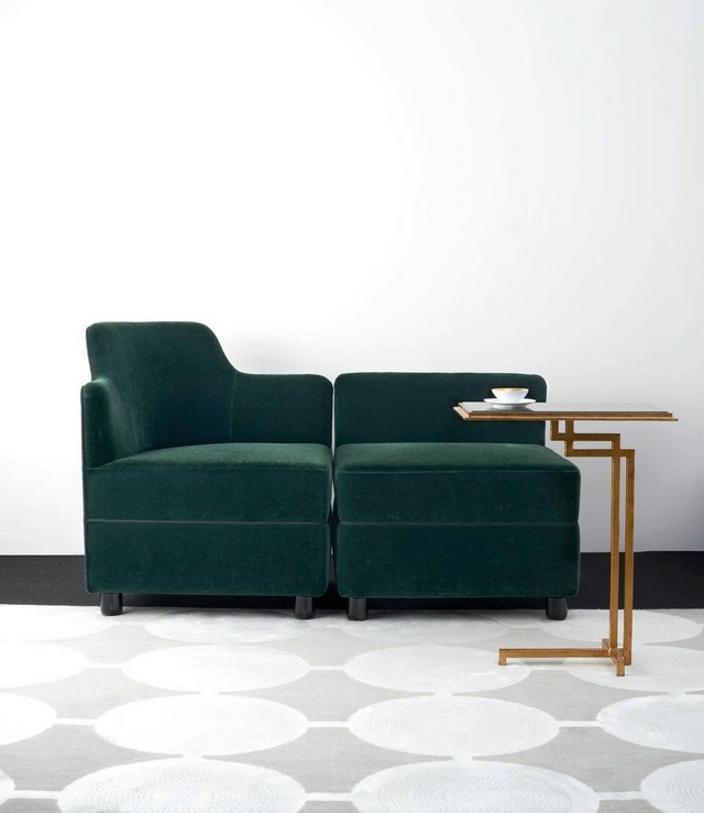 london-design-week-modern-design-inspirations