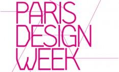 paris-design-week-home-design-ideas-from-the-show