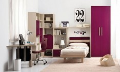 happy bedroom 5 wise ways to get a colorful and happy bedroom wonderful trendy kids bedroom inspiration by tumidei spa 234x141