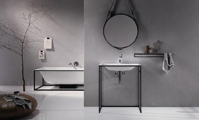 kitchen design ideas 100% Design 2015 London: bathroom and kitchen design ideas 100 Design 2015 London bathroom and kitchen design ideas features