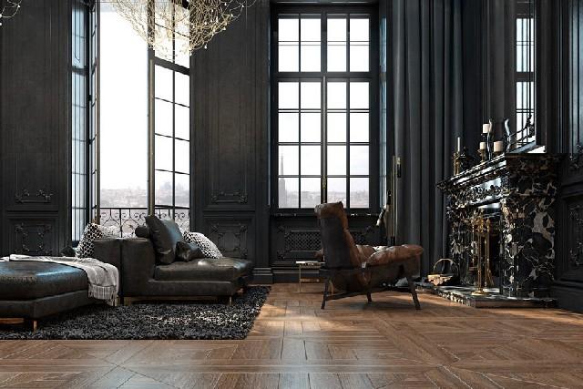 floor lamps | Home Design Ideas