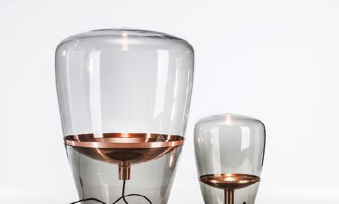 home design lightingjuntion 2015: contemporary lighting for your home designs Brokis balloons by Dan Yeffet and Lucie Koldova for Brokis lightingjunction1