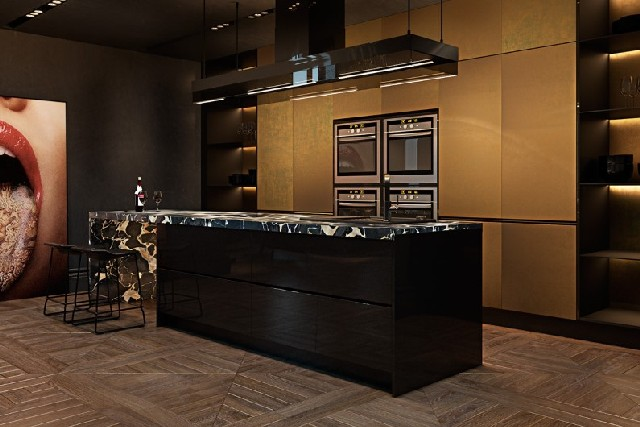 Design-interior-with-a-charming-aesthetics-in-Paris-Two-young-designers-from-Ukraine-Iryna-Dzhemesiuk-and-Vitaly-Yurov-3 kitchen