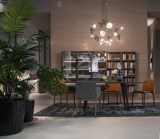 IMM-Cologne-Germany-2015-Delightfull-Unique-Lamps-05-Novamobili Maison et Objet Maison et Objet 2015: top 5 home design ideas inspirations IMM Cologne Germany 2015 Delightfull Unique Lamps 05 Novamobili
