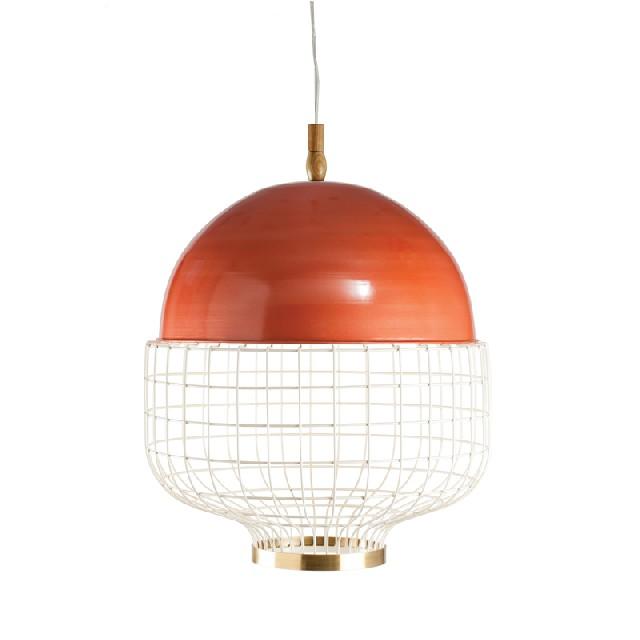 colorful home design ideas mambo magnolia lamp