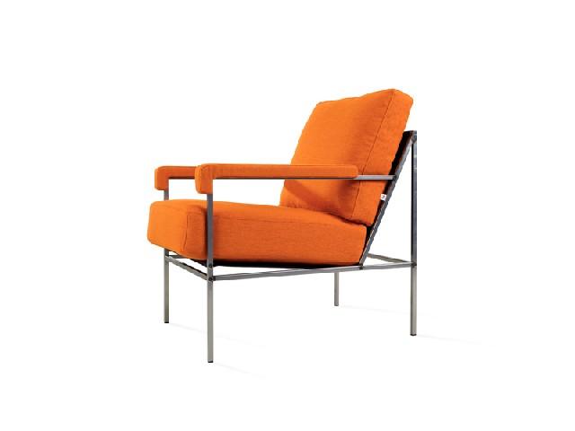 colorful home design ideas mango orange seventy by sagal