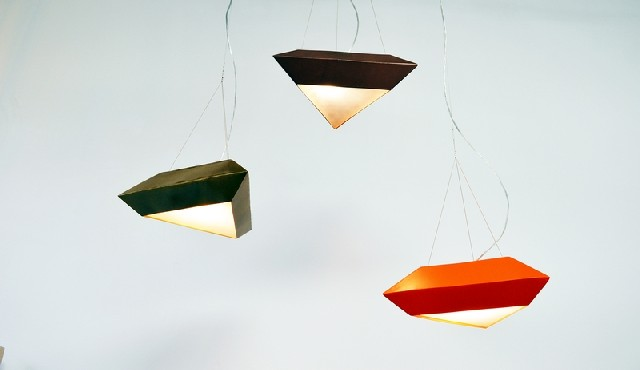 colorful home design ideas mango tremaxion light by charles letaby lighting