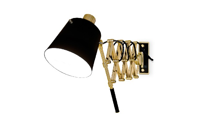 delightfull pastorius 10 amazing design ideas for your modern home: contemporary wall lights contemporary wall lights 10 amazing design ideas for your modern home: contemporary wall lights delightfull pastorius 02