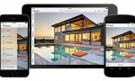 featured the houzz app