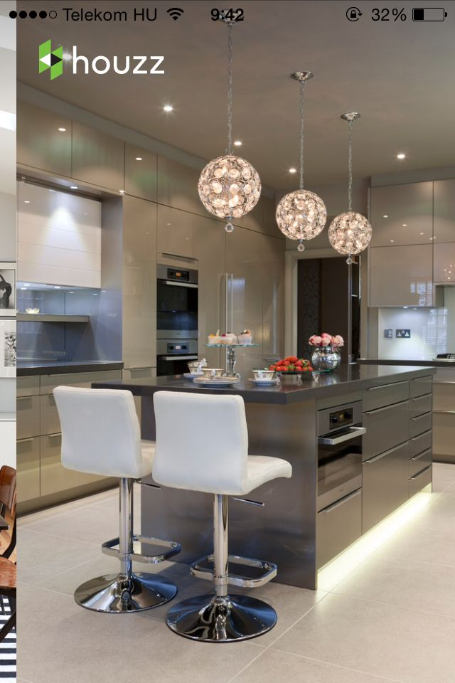 Charming Home Design How To Turn Your Phone Into An Interior Designer