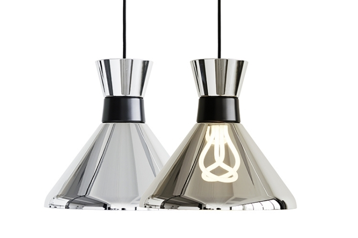 home design ideas Maison et Objet 2015: the best lighting for your home design ideas plumen maison et objet featured