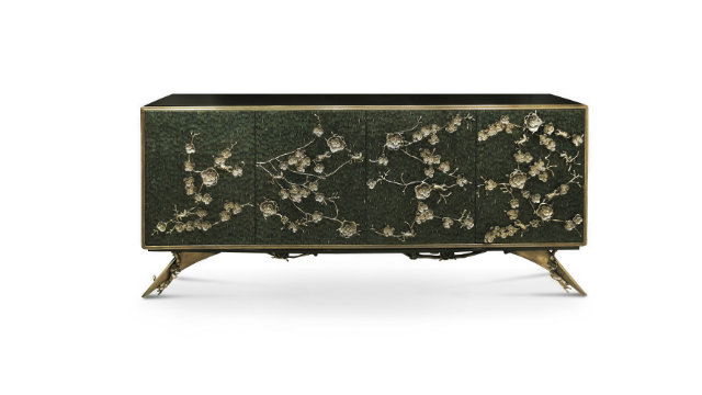 spellbound-cabinet-koket-love-hhappens living room ideas Exotic Inspirations for your Living Room Ideas spellbound cabinet koket love hhappens