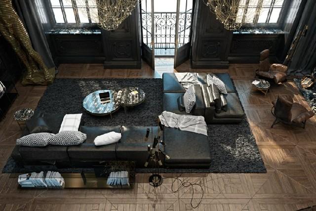 Yurov Home Design Ideas